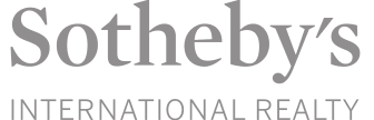 RedDoor is partnered with Sotheby's International Reality