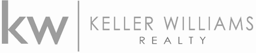 RedDoor is partnered with Keller Williams