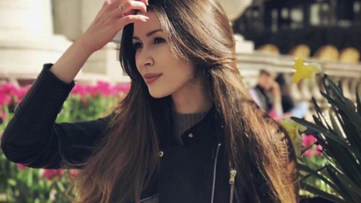 Дочь Анастасии Заворотнюк зарабатывает на лечение матери  в Инстаграме