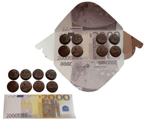 ch-6  2000 EURO