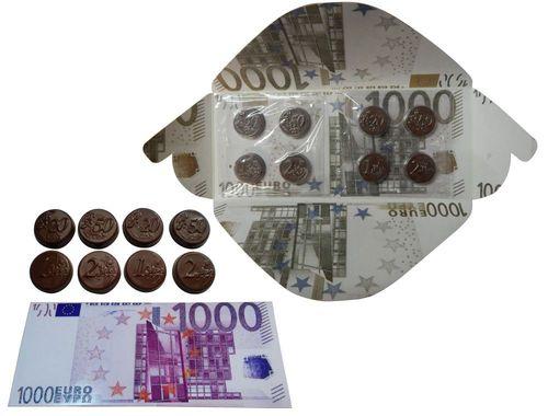 ch-4  1000 EURO