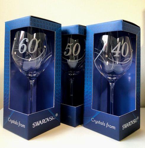 sw-13 Swarovskis boros pohár 470 ml 1/1