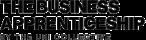 The Business Apprenticeship Logo
