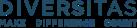 Diversitas Logo