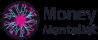 Money Mentalist Logo