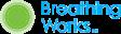 Breathing Works Logo