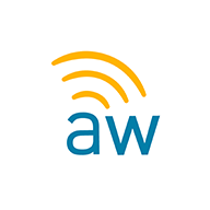 it asset management / airwatch