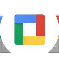 it asset management / google apps
