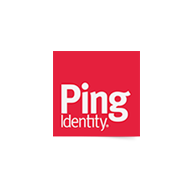 it asset management / ping identity