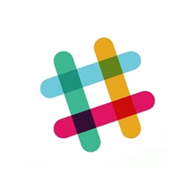 it asset management / slack