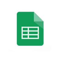 it asset management / csv files