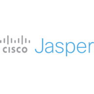 it asset management / jasper