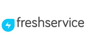 Oomnitza and Freshservice