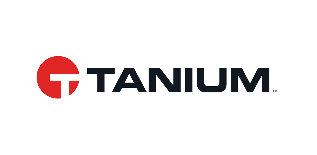 it asset management / tanium