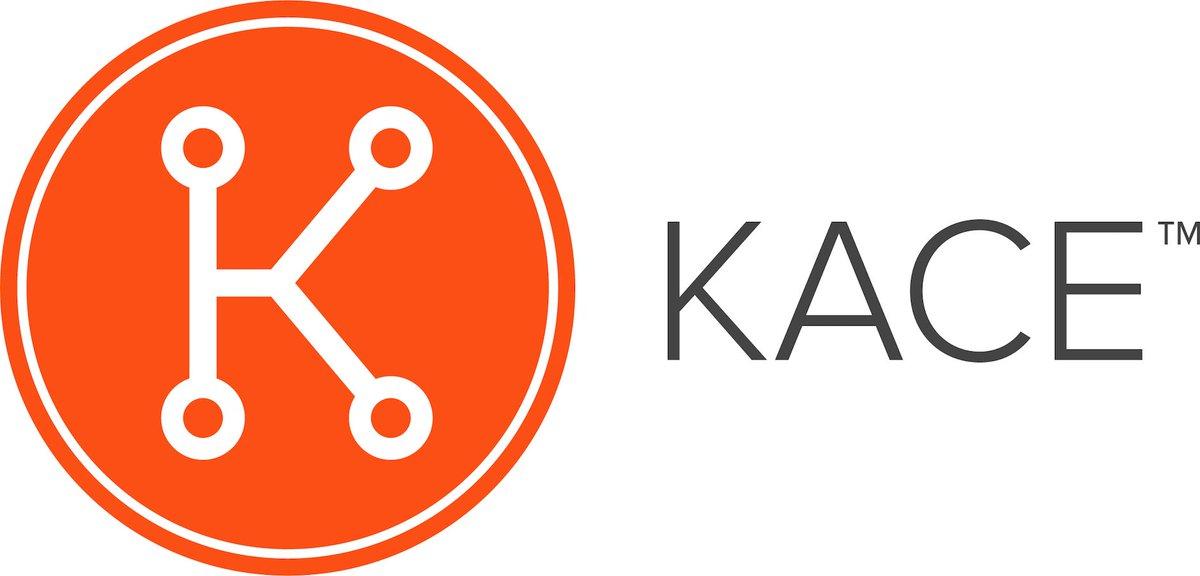 it asset management / KACE Quest