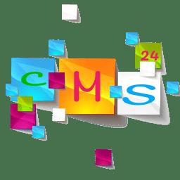CMS World