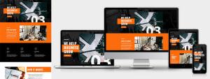 Веб-дизайн 3.0