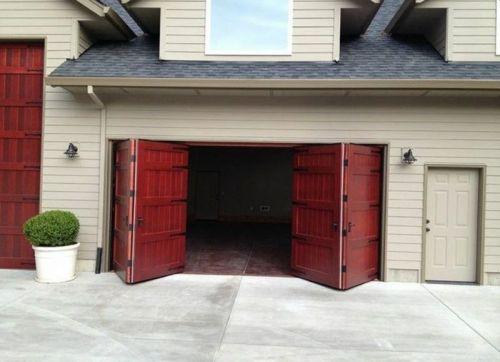 Регистрация гаража в собственность в 2021 году