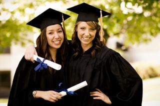 Основные принципы получения студенческой визы в Австралию