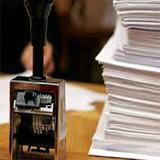 Где взять архивную справку о прописке