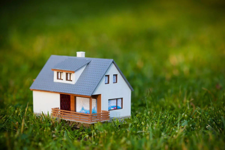 Новый закон: собственников могут лишить земельных участков