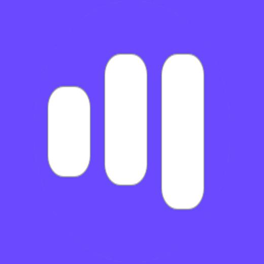 Logo qjuang