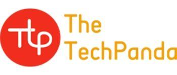the techPanda