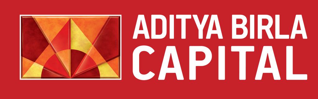 Aditya Bierla Capital