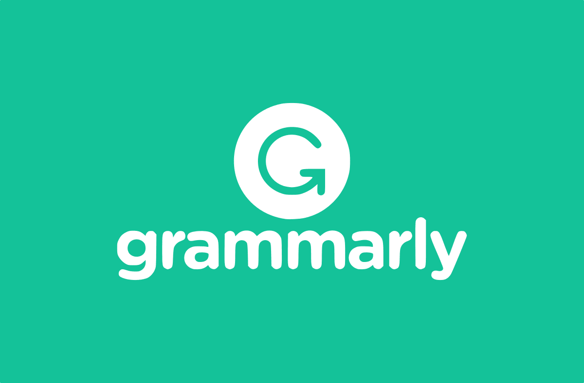 Grammarly Tool For Stunning Visual Content
