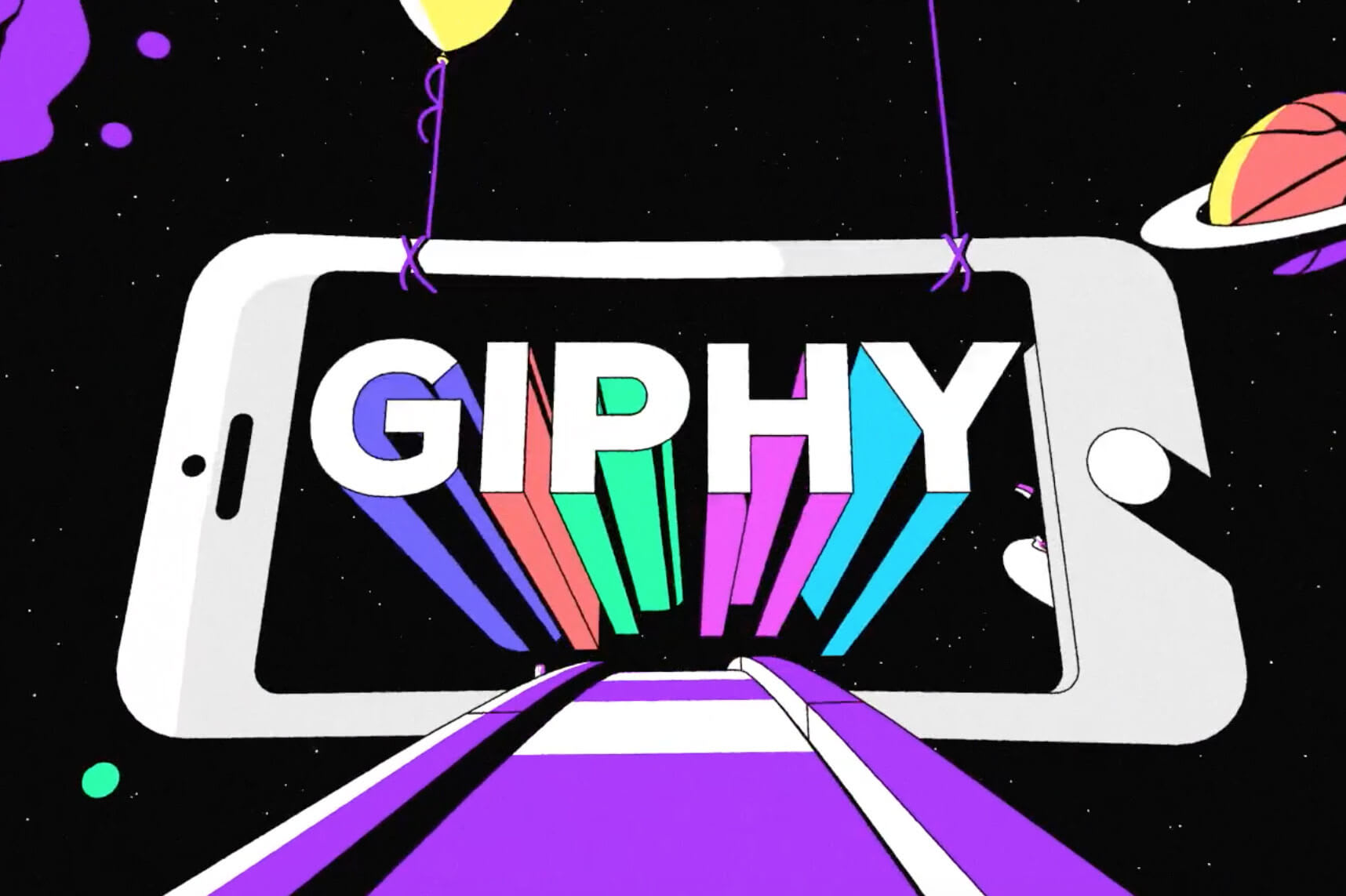 Giphy Tool For Stunning Visual Content