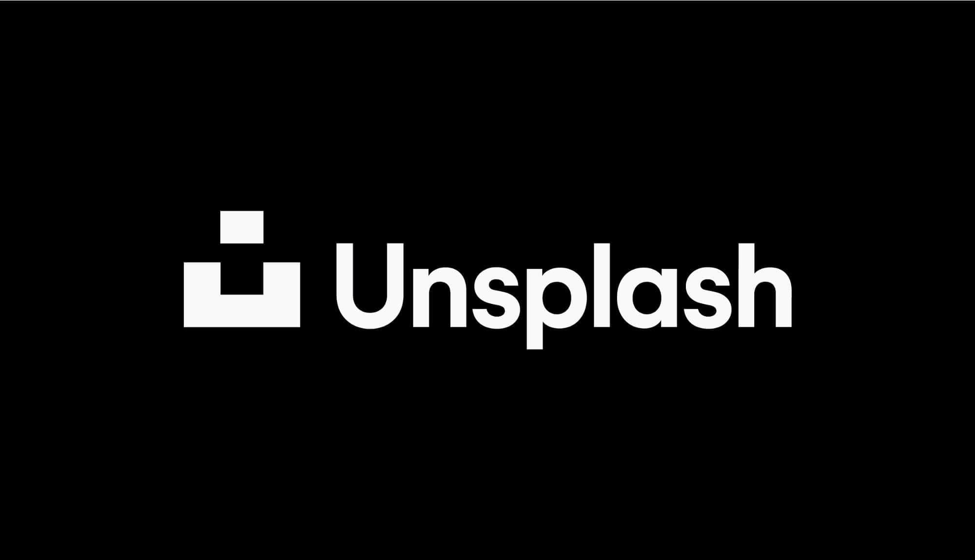 Unsplash Tool For Stunning Visual Content