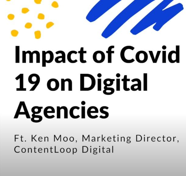 Covid-19 Impact