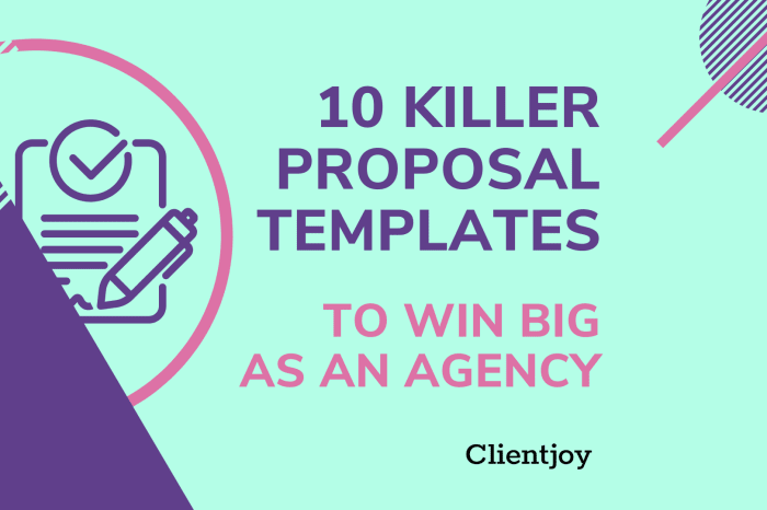 Killer Proposal Templates To Win Big As An Agency (4)