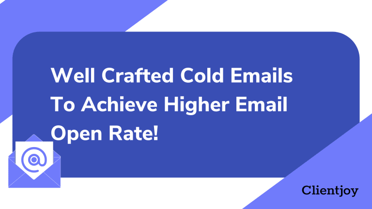 Cold Email Templates -3