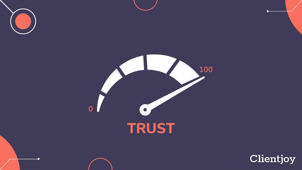 Honest| Client Relationship