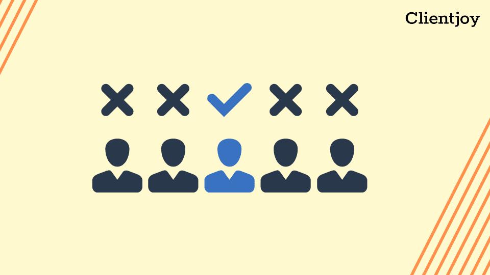 Right Client| Client Retention Strategies