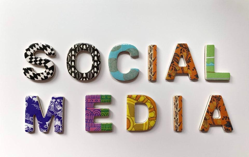 Social media marketing for agencies