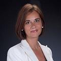 Elisa M. Vincent