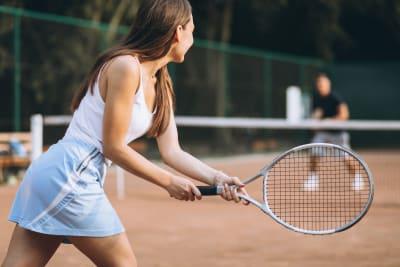tenisgame