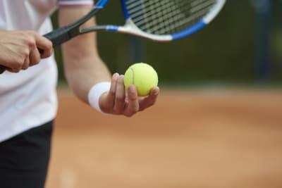 tenisball