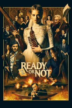Ready.or.Not.2019.1080p.BluRay.x264-GUACAMOLE{Link2Share}