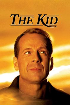 The.Kid.2000.1080p.AMZN.WEBRip.DDP5.1.x264-QOQ{Link2Share}