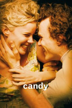 Candy.2006.PROPER.1080p.BluRay.x264-REGRET{Link2Share}