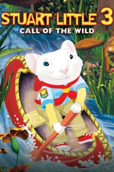 Stuart.Little.3.Call.Of.The.Wild.2005.1080p.AMZN.WEB-DL.DDP5.1.H.264-Monkee{L2S}