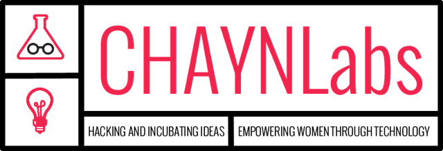 Chayn Labs