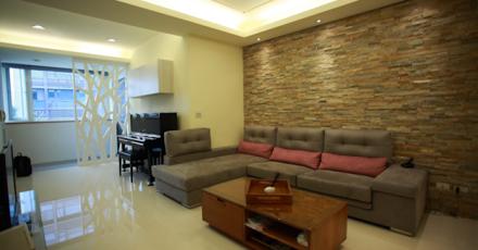 Cải tạo nhà chung cư đẹp với chi phí tiết kiệm