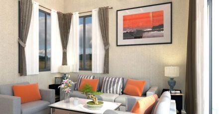 Thiết kế nội thất chung cư giá bao nhiêu tại TP HCM?