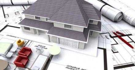 Những điều cần biết trong quá trình kiểm tra và nghiệm thu khi xây nhà