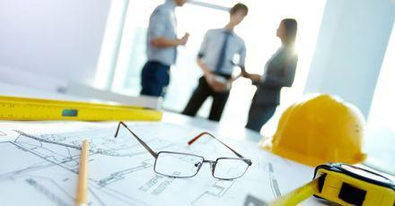 Kinh nghiệm lựa chọn và làm việc với chuyên gia xây dựng nhà