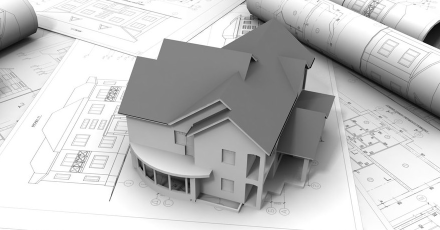 Giấy phép xây dựng và những điều cần biết về thủ tục xin cấp phép xây dựng
